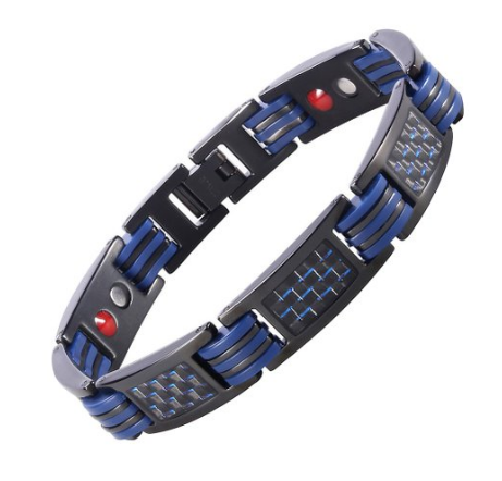 Do Magnetic Bracelets Work What You Need To Know About Magnets